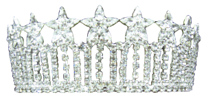 USA Crown
