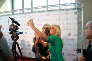 miss-usa-donald-j-trump-chi-celebrity-red-carpet-visit-baton-rouge-360-miss-universe-organization-muo-photo-kevin-woolsey-464