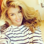 AmyWillerton